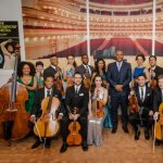"""Sphinx Virtuosi Chamber Orchestra performs """"This is America"""" at 2021 Afro-Caribbean Arts Fest"""
