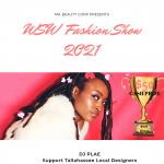 Women Supporting Women 2021 - Fashion Show