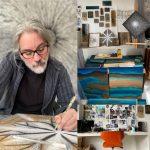 Art Sale and Open Studio