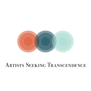 Artists Seeking Transcendence