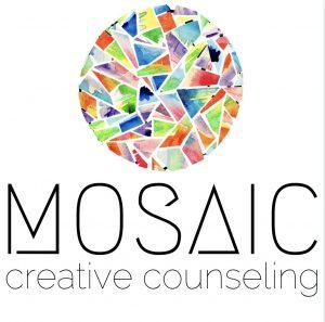 Mosaic Creative Counseling