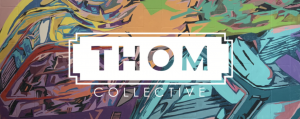 Call to artists - THOM Collective Exhibition