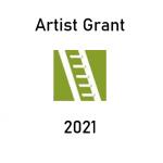 Artist Grant 2021