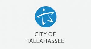 Vibrant Neighborhoods Grant Program