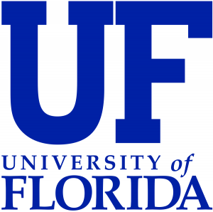 Call to Artists: UF Data Science and Information T...