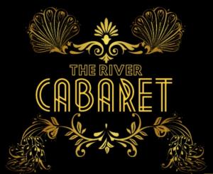 The River Cabaret: Casting Call