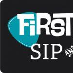 First Friday Sip & Shop