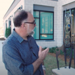 Virtual First Friday: Tour of Local Art in Hyatt Hotel @ Railroad Square Art District