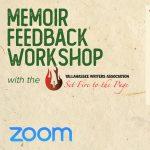 Memoir Feedback Workshop