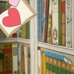 Valentine's Date at Midtown Reader
