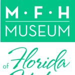 The People of Territorial Florida Lecture Series