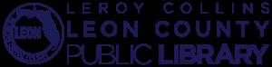 Leon County Public Library