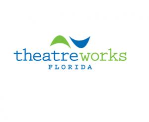CultureWorks Program Director Opening