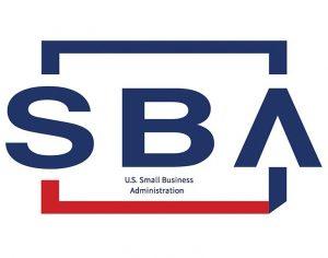 Employee Retention Tax Credit (ERTC)