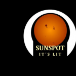 Sunspot Lit Open Calls to Writers and Artists
