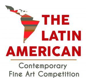 The Latin American Contemporary Fine Art Competiti...