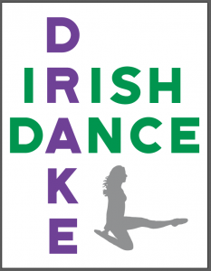 Drake Irish Dance Tallahassee Summer Beginner Danc...
