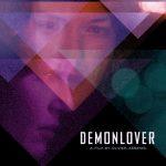 TFF Virtual Cinema Series: Demonlover