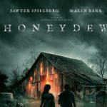 TFF Virtual Cinema Series: Honeydew