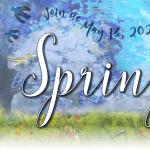 Big Bend Hospice Spring into the Spirit
