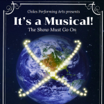 It's a Musical!