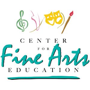 Center for Fine Arts Education, Inc.