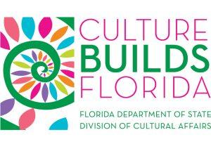 Nominate a FL Division of Cultural Affairs Panelis...
