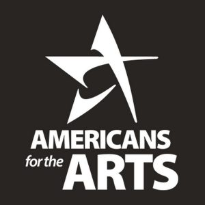 Americans for the Arts 2021 Annual Convention