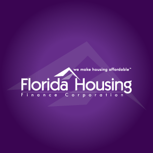 Florida Housing's Statewide Art Contest