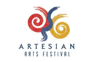 Artesian Online Art Market Call for Artists