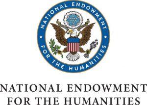 NEH American Rescue Plan Funding