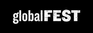 globalFEST 2022 Festival