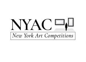 Chelsea International Fine Art Competition