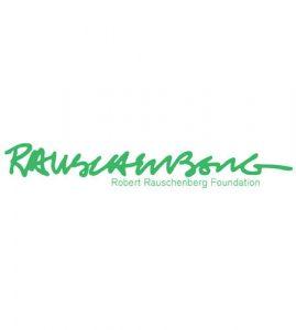 Rauschenberg Medical Emergency Grant