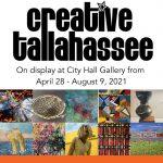 Creative Tallahassee 2021