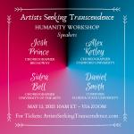 Humanity Workshop