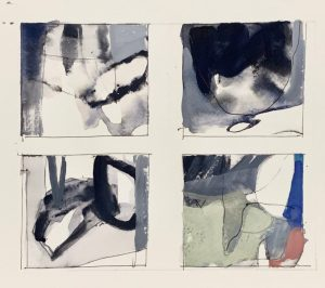 Principles of Abstraction: A Live Workshop With La...