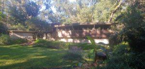 Spring House Institute