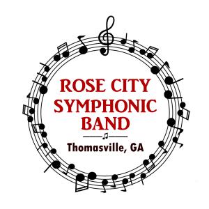 Rose City Symphonic Band