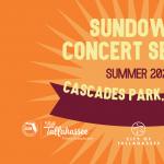 Sundown Concert Series