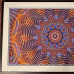 Wiregrass Gallery - Emerging Artist June 2021 (Thomasville, GA)