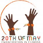 20th of May--Emancipation in Florida