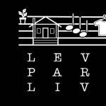 Levy Park Live