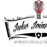 First Sunday Juke Joint Jam Under the Oaks at 3 pm