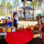 Country Farmer's Market