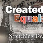 Created Equal: Stretching Towards Freedom, A Conversation about Florida Emancipation Day