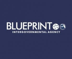 Blueprint Intergovernmental Agency