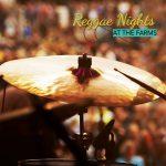 Havana Reggae Fest