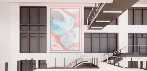 Open Call for Artists: FSU New Union Construction ...