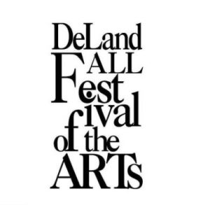Call for Artists: Festival of the Arts DeLand